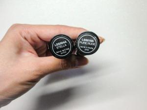 NYX lipstick2